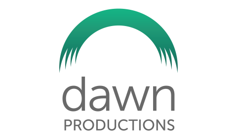 Coa Design - Dawn Productions