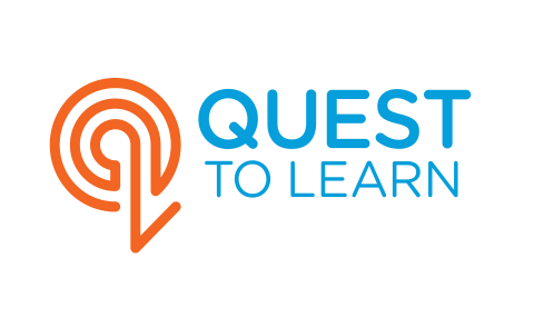Coa Design Quest to Learn